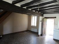 French property for sale in NEONS SUR CREUSE, Indre - €51,000 - photo 3