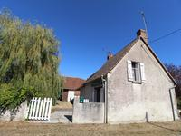 French property, houses and homes for sale inNEONS SUR CREUSEIndre Centre