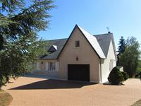 French property, houses and homes for sale inMONTRICHARD VAL DE CHERLoir_et_Cher Centre
