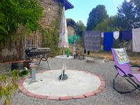 French property for sale in ORADOUR SUR VAYRES, Haute Vienne - €87,000 - photo 4