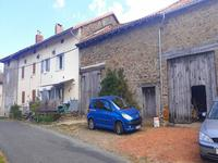 French property for sale in ORADOUR SUR VAYRES, Haute Vienne - €87,000 - photo 1