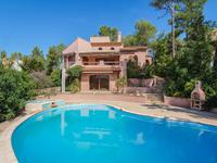 French property, houses and homes for sale inST CLEMENT DE RIVIEREHerault Languedoc_Roussillon