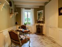 French property for sale in CROIX CHAPEAU, Charente Maritime - €682,500 - photo 5