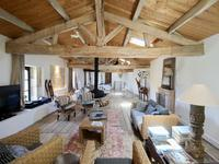 French property for sale in CROIX CHAPEAU, Charente Maritime - €682,500 - photo 2