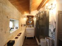 French property for sale in CROIX CHAPEAU, Charente Maritime - €682,500 - photo 10