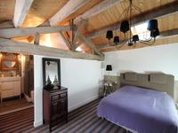 French property for sale in CROIX CHAPEAU, Charente Maritime - €682,500 - photo 9