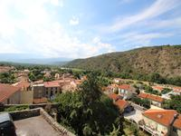 French property for sale in , Pyrenees Orientales - €159,500 - photo 2