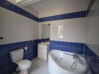 French property for sale in , Pyrenees Orientales - €159,500 - photo 6