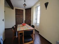 French property for sale in , Pyrenees Orientales - €159,500 - photo 5