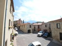 French property for sale in , Pyrenees Orientales - €159,500 - photo 10