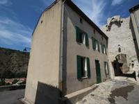 French property for sale in , Pyrenees Orientales - €170,000 - photo 10
