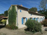 French property, houses and homes for sale inMENIGOUTEDeux_Sevres Poitou_Charentes