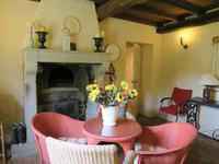 French property for sale in MENIGOUTE, Deux Sevres - €294,250 - photo 4