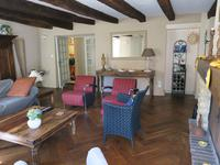 French property for sale in MENIGOUTE, Deux Sevres - €294,250 - photo 3