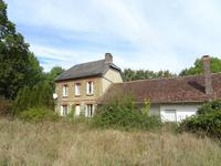 French property, houses and homes for sale inMENIL FROGEROrne Normandy