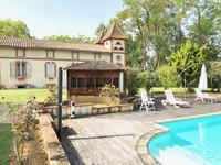 French property for sale in RIOLAS, Haute Garonne - €890,100 - photo 4