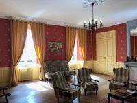 French property for sale in RIOLAS, Haute Garonne - €890,100 - photo 6
