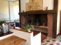 French property for sale in RIOLAS, Haute Garonne - €890,100 - photo 8