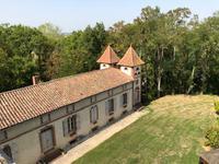 French property for sale in RIOLAS, Haute Garonne - €890,100 - photo 3