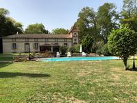 French property for sale in RIOLAS, Haute Garonne - €890,100 - photo 2
