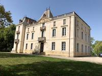 chateau for sale in RIOLASHaute_Garonne Midi_Pyrenees