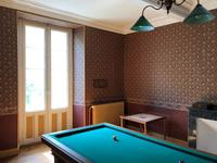 French property for sale in RIOLAS, Haute Garonne - €890,100 - photo 9