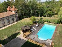 French property for sale in RIOLAS, Haute Garonne - €890,100 - photo 10