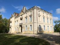French property, houses and homes for sale inL ISLE EN DODONHaute_Garonne Midi_Pyrenees
