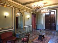 French property for sale in RIOLAS, Haute Garonne - €890,100 - photo 5