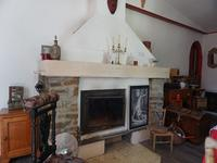 French property for sale in BROUSSES ET VILLARET, Aude - €157,000 - photo 8