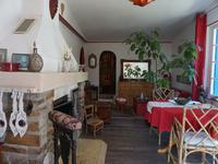 French property for sale in BROUSSES ET VILLARET, Aude - €157,000 - photo 3