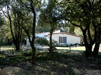 French property, houses and homes for sale inBROUSSES ET VILLARETAude Languedoc_Roussillon