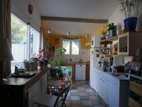 French property for sale in BROUSSES ET VILLARET, Aude - €157,000 - photo 4