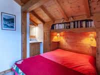 French property for sale in MERIBEL LES ALLUES, Savoie - €1,050,000 - photo 10