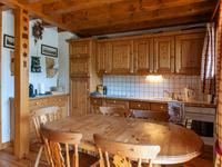 French property for sale in MERIBEL LES ALLUES, Savoie - €1,050,000 - photo 6