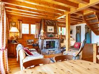 French property for sale in MERIBEL LES ALLUES, Savoie - €1,050,000 - photo 3