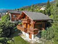 French property for sale in MERIBEL LES ALLUES, Savoie - €1,050,000 - photo 9