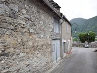 French property for sale in LEZ, Haute Garonne - €35,000 - photo 2
