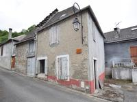 houses and homes for sale inLEZHaute_Garonne Midi_Pyrenees