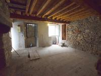 French property for sale in LEZ, Haute Garonne - €35,000 - photo 4
