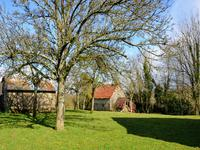 French property for sale in BOISYVON, Manche - €294,000 - photo 9