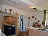 French property for sale in BOISYVON, Manche - €294,000 - photo 4