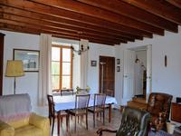 French property for sale in BOISYVON, Manche - €294,000 - photo 3
