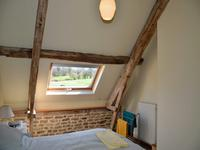 French property for sale in BOISYVON, Manche - €294,000 - photo 5