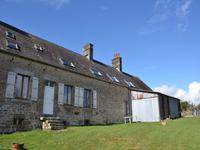 French property for sale in BOISYVON, Manche - €294,000 - photo 10