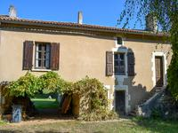 French property for sale in MONTJEAN, Charente - €280,000 - photo 8