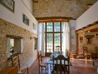 French property for sale in MONTJEAN, Charente - €280,000 - photo 5