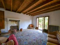 French property for sale in MONTJEAN, Charente - €280,000 - photo 9