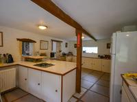 French property for sale in MONTJEAN, Charente - €280,000 - photo 4