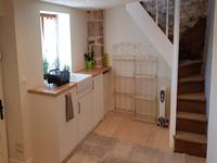 French property for sale in AUBUSSON, Creuse - €77,000 - photo 4